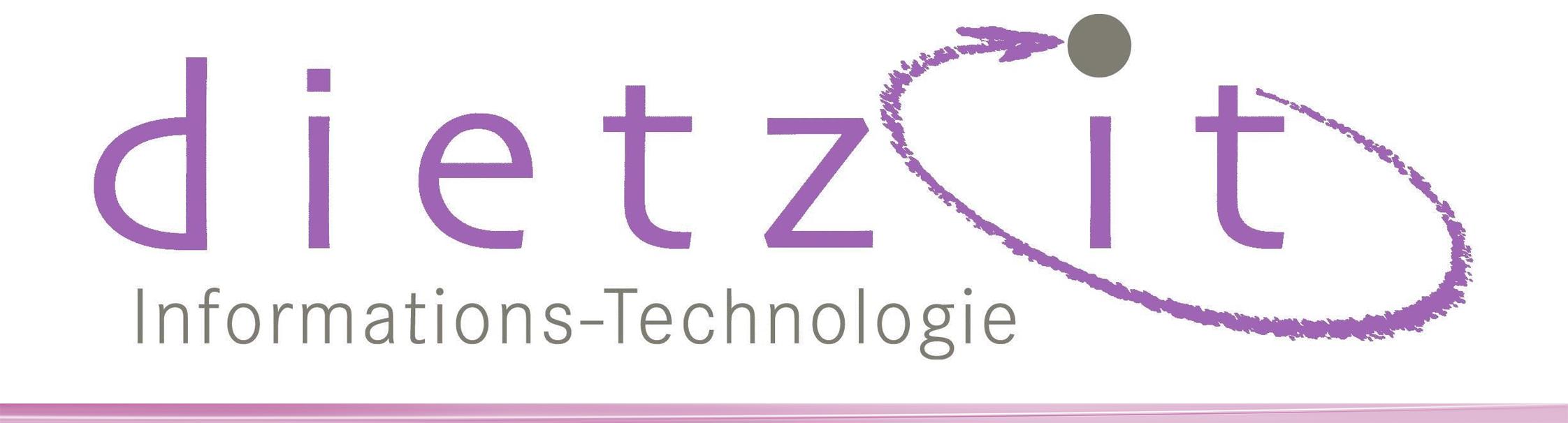 dietz-IT